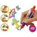 BINDEEZ 1 Colour Pen Starter Pack - 400 Beads & Templates